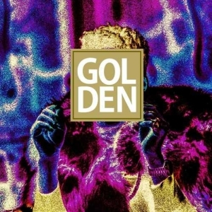Nasty_C - Golden